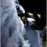 Mariée d'un soir